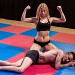 fightpulse-nc-51-chrissy-fox-vs-andreas-escape-challenge-133