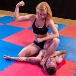 fightpulse-nc-51-chrissy-fox-vs-andreas-escape-challenge-193