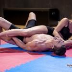 fightpulse-nc-giselle-vs-vargas-61