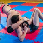 fightpulse-mx-75-viktoria-vs-frank-049