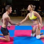 FightPulse-MX-76-Viktoria-vs-Andreas-001