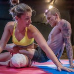 FightPulse-MX-76-Viktoria-vs-Andreas-053