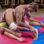 FightPulse-MX-76-Viktoria-vs-Andreas-098