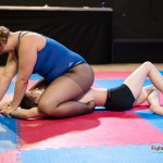 FightPulse-MX-77-Lurecia-vs-Frank-032