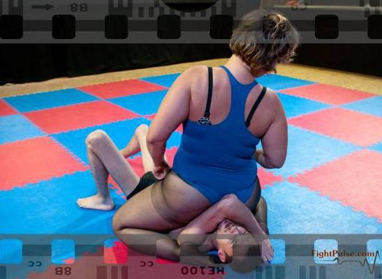 FightPulse-MX-77-Lurecia-vs-Frank-039
