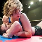 FightPulse-MX-77-Lurecia-vs-Frank-109