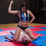 fightpulse-nc-55-jane-vs-marek-escape-chalenge-086