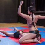 fightpulse-nc-55-jane-vs-marek-escape-chalenge-173