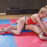 FightPulse-NC-56-Daisy-Lee-vs-Andreas-073-seq