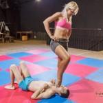 FightPulse-NC-57-Jenni-Czechs-dangerous-feet-216