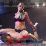 FightPulse-NC-58-Anny-vs-Marek-017