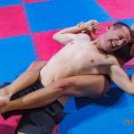 FightPulse-NC-58-Anny-vs-Marek-040