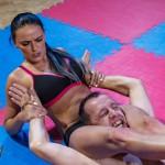 FightPulse-NC-58-Anny-vs-Marek-054