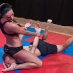 FightPulse-NC-58-Anny-vs-Marek-143
