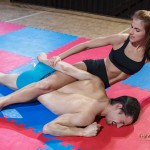 FightPulse-NC-59-Paola-vs-Frank-024