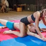 FightPulse-NC-59-Paola-vs-Frank-077