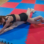 FightPulse-NC-59-Paola-vs-Frank-159