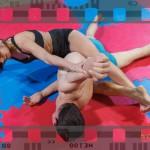 FightPulse-NC-59-Paola-vs-Frank-167