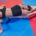 FightPulse-NC-59-Paola-vs-Frank-201