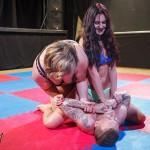 FightPulse-MX-78-Lucrecia-and-Jane-vs-Andreas-137
