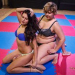 FightPulse-MX-78-Lucrecia-and-Jane-vs-Andreas-208