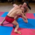 FightPulse-MX-79-Tia-vs-Steve-021