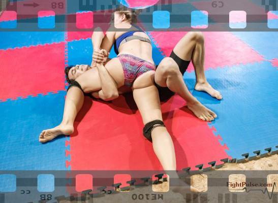 FightPulse-MX-80-Viktoria-vs-Vargas-104
