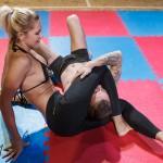 FightPulse-NC-61-Jenni-Czech-vs-Andreas-100
