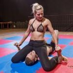 FightPulse-NC-61-Jenni-Czech-vs-Andreas-190