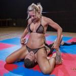 FightPulse-NC-61-Jenni-Czech-vs-Andreas-303