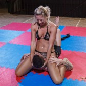 FightPulse-NC-61-Jenni-Czech-vs-Andreas-318