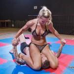 FightPulse-NC-61-Jenni-Czech-vs-Andreas-360