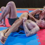 FightPulse-NC-61-Jenni-Czech-vs-Andreas-447