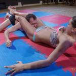 FightPulse-NC-62-Barbara-vs-Marek-077