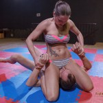 FightPulse-NC-62-Barbara-vs-Marek-082