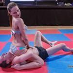 FightPulse-NC-62-Barbara-vs-Marek-124