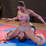 FightPulse-NC-62-Barbara-vs-Marek-190