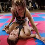 FightPulse-NC-63-Paola-vs-Barbara-sgpin-only-182