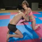 FightPulse-NC-64-Sasha-vs-Andreas-000-seq