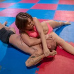 FightPulse-NC-64-Sasha-vs-Andreas-101