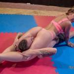 FightPulse-NC-64-Sasha-vs-Andreas-184