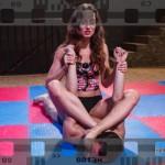 FightPulse-NC-65-Giselle-vs-Frank-escape-challenge-066