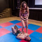 FightPulse-NC-65-Giselle-vs-Frank-escape-challenge-108-seq