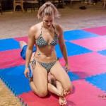 FightPulse-NC-66-Viktoria-vs-Marek-054