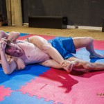 FightPulse-NC-66-Viktoria-vs-Marek-076