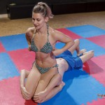 FightPulse-NC-66-Viktoria-vs-Marek-083