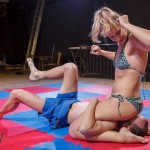 FightPulse-NC-66-Viktoria-vs-Marek-117