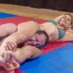 FightPulse-NC-66-Viktoria-vs-Marek-128