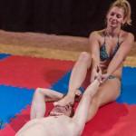FightPulse-NC-66-Viktoria-vs-Marek-142