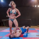 FightPulse-NC-66-Viktoria-vs-Marek-header